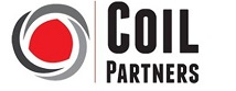 coilpartner-logo-smaller