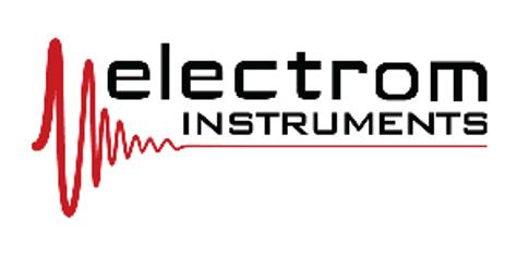 electromwmargin