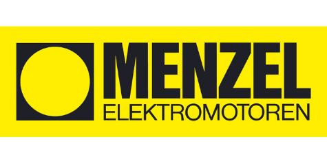 menzel-logo-margin