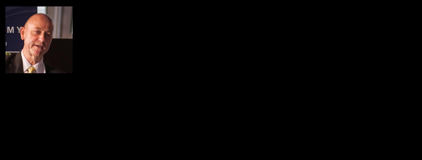 martin-cv