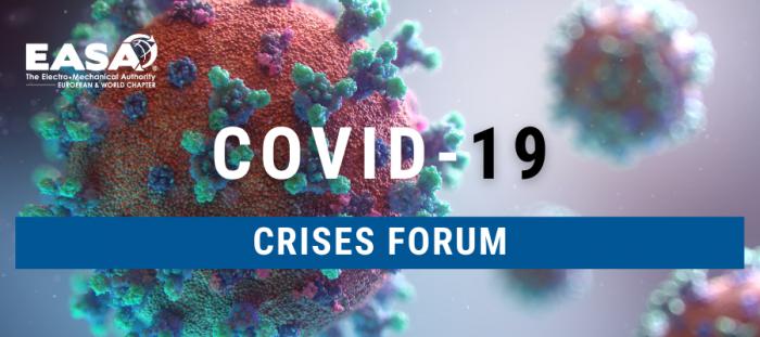 Covid19 Crisis Forum