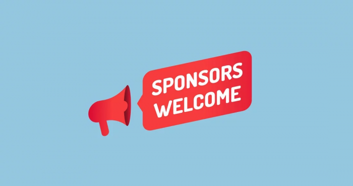 EASA European & World Chapter sponsorship conditions at our webinar conference on the 27th of April 2020 replacing the Event in Manchester