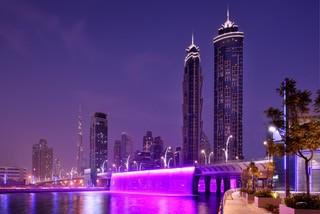 EASA Conference & Workshops Dubai